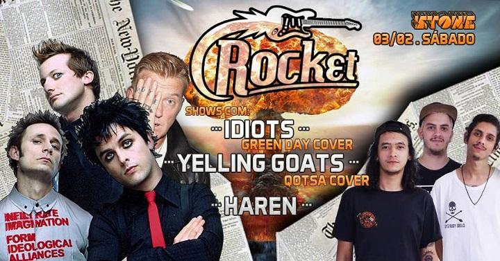 stone-pub-rocket-haren-facebook