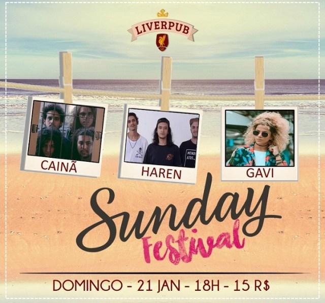 sunday-festival-liverpub-facebook