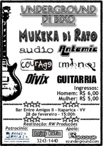 Nostalgia-10-28.02.2004