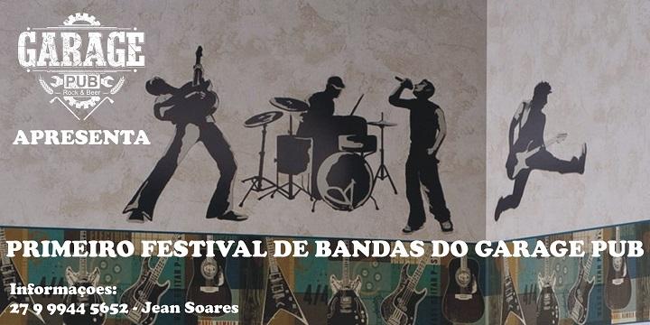 capa-1-festival-de-bandas-do-garage-pub-divulgação-facebook