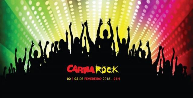 capa-correria-carnarock-facebook