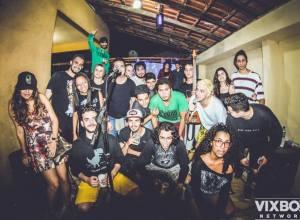 capa-underground-pela-cidade-7-serra-divulgação-facebook