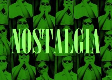 capa-warhol-nostalgia-09-flickr
