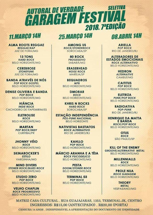 hiância-festival-mineiro-facebook