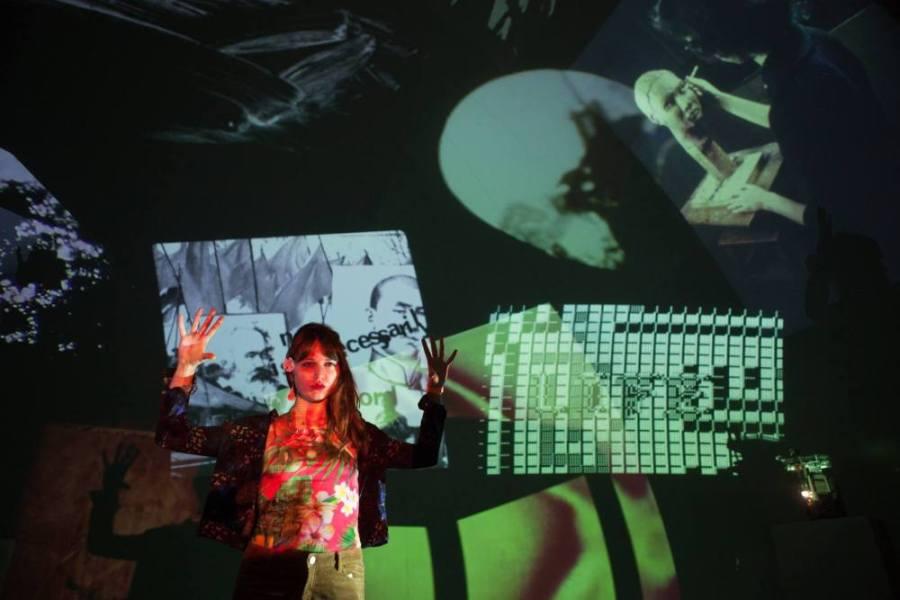 mmgl-gabriela-deptulski-super-world-indie-tunes-aline-deptulsky