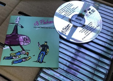 capa-läjä-records-cd-os-pedrero-crackinho-fuzz-instagram-mozine