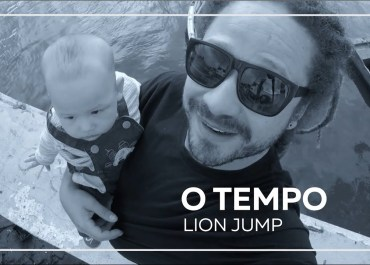 capa-lion-jump-o-tempo-videocliope-oficial-youtube