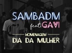 capa-sambadm-gavi-dia-internacional-da-mulher-torre-inc-yout