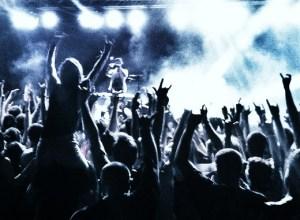 festival-de-bandas-garage-pub-classificados-flickr