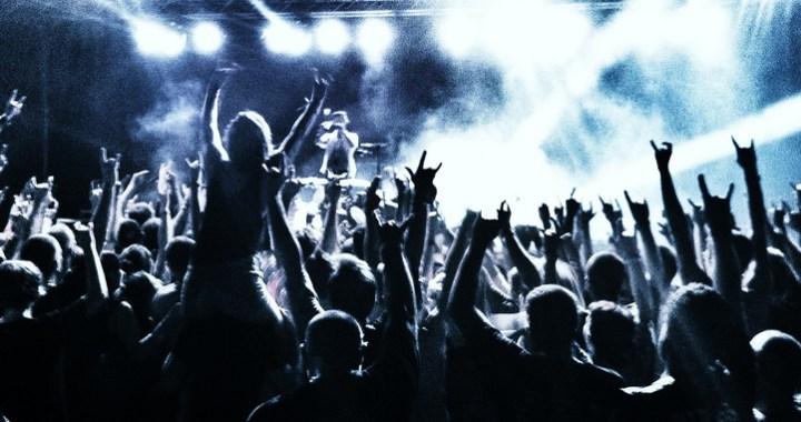 Premiação do Festival de Bandas do Garage Pub promete seis horas de rock