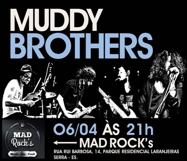 muddy-brothers-mad-rocks-show-06-abril-2018-instagram