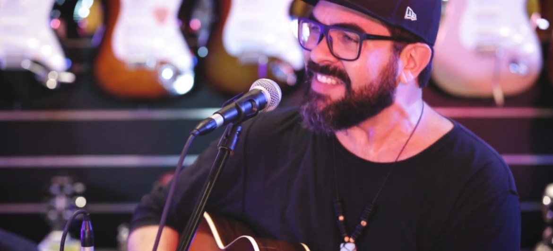 capa-brazil-dub-live-session-carneiro-youtube