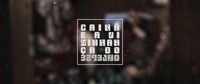 capa-caina-vizinhança-do-espelho-edp-live-bands-divulgação-facebook
