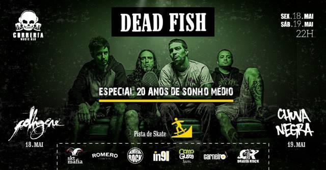 capa-dead-fish-correria-colligere-chuva-negra-maio-divulgação-facebook