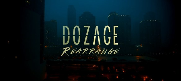 capa-dozage-rearrange-lyric-video-youtube