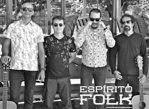capa-espírito-folk-1-divulgação