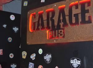 capa-garage-pub-mini-festivais-divulgação-facebook