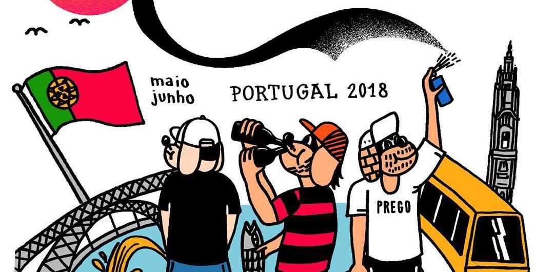 capa-merda-turnê-portugal-instagram