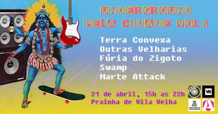 capa-underground-pela-cidade-8-coletivo027-divulgação-facebook