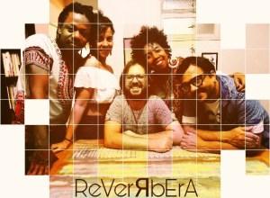 capa-ReverЯbera-casa-de-bamba-divulgação-facebook