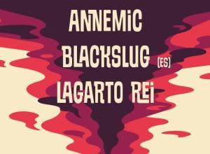 capa-blackslug-show-rio-de-janeiro-lapa-divulgação-facebook