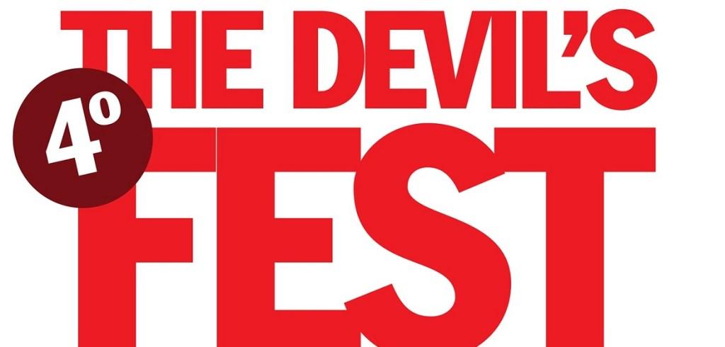 capa-devil's-fest-quarta-edição-the-devils-ashburn-festival-divulgação-facebook