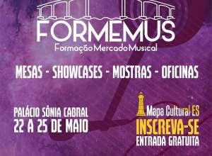 capa-formemus-formação-mercado-musical-reprodução-instagram-formemus.es