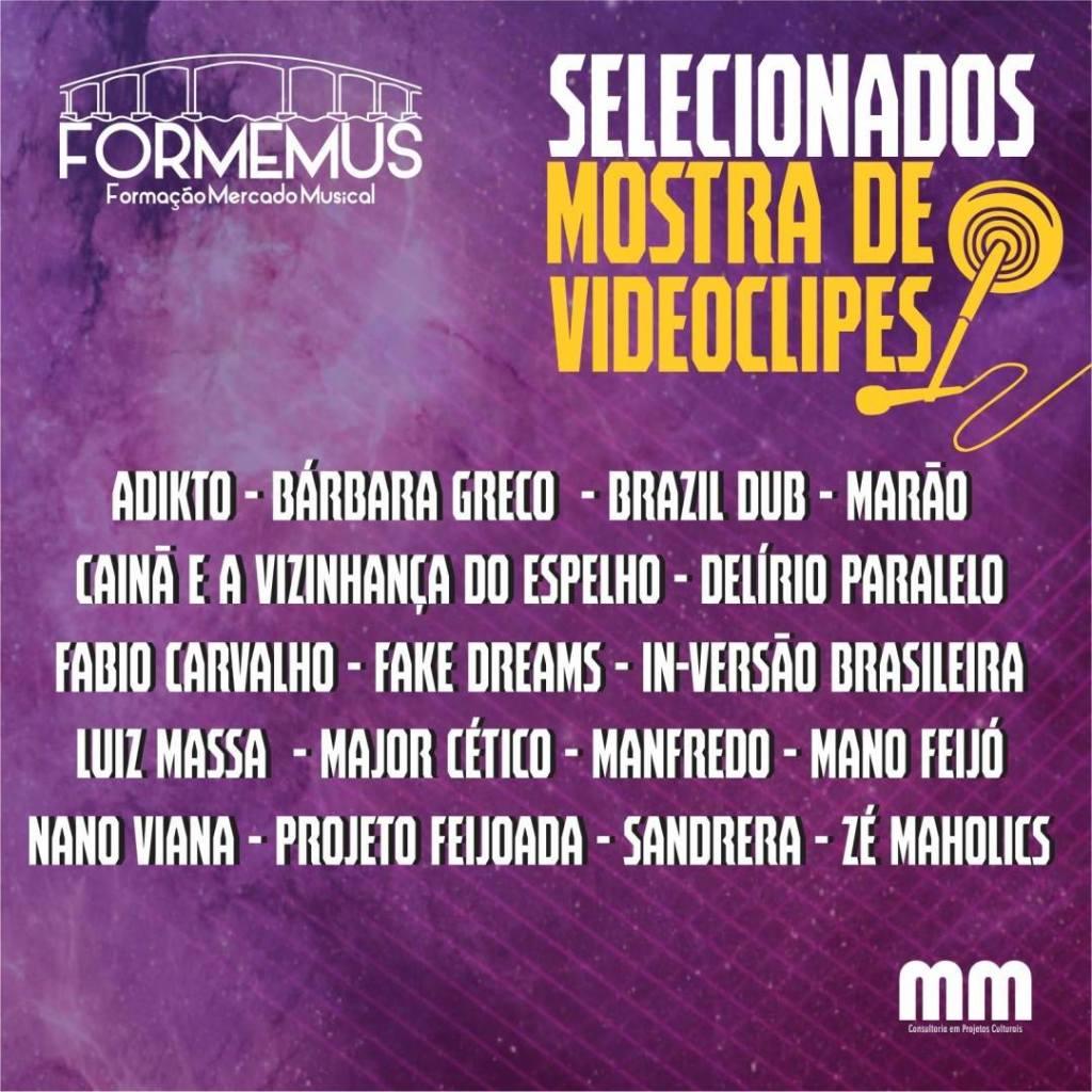 capa-formemus-mostra-videoclipes-bandas-selecionadas-divulgação-facebook
