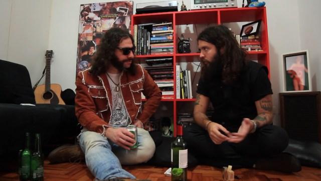 capa-hill-dreams-joão-lucas-muddy-brothers-rogério-aguiar-lo-fi-reprodução-youtube