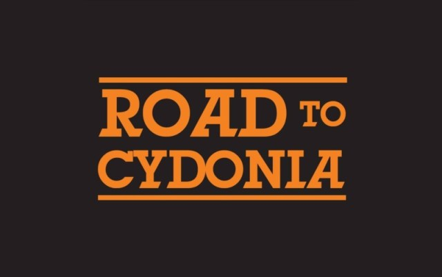 capa-road-to-cydonia-guilherme-guio-logo-divulgação