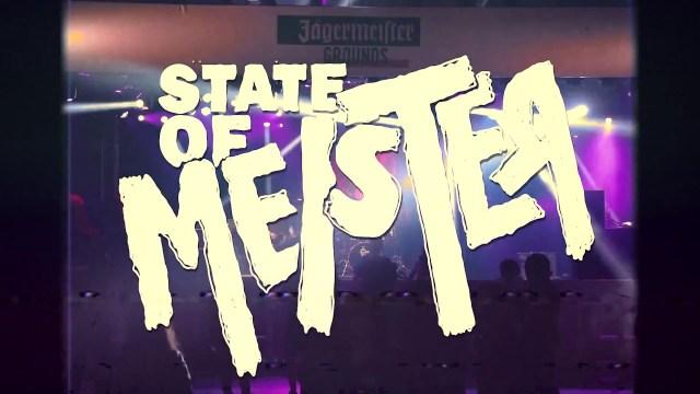 capa-state-of-meister-documentário-2018-reprodução-youtube