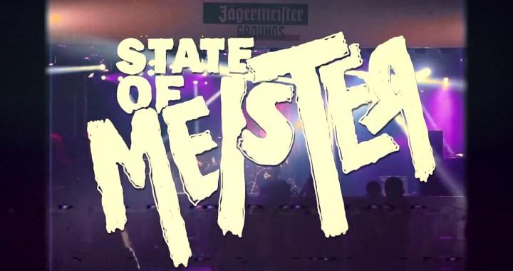 Documentário State Of Meister mostra bastidores de bandas independentes; assista