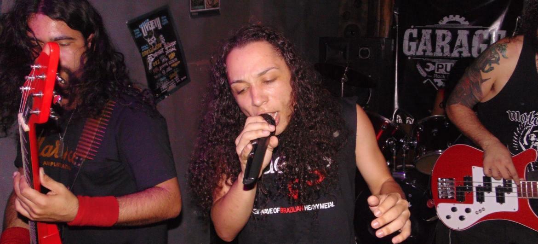 capa-the-devils-garage-pub-heron-ribeiro-divulgação-facebook