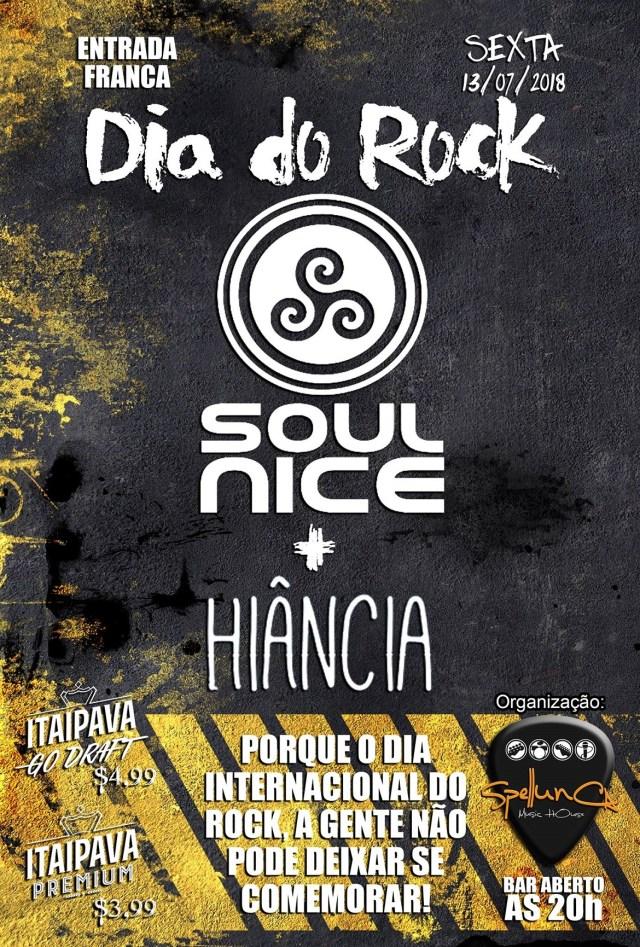 hiância-spellunca-music-house-hiato-divulgação-facebook