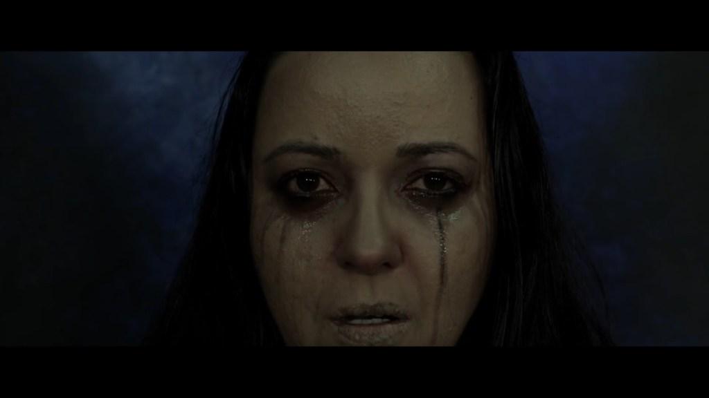 capa-evictus-the-box-álbum-heart-of-pandora-videoclipe-reprodução-youtube