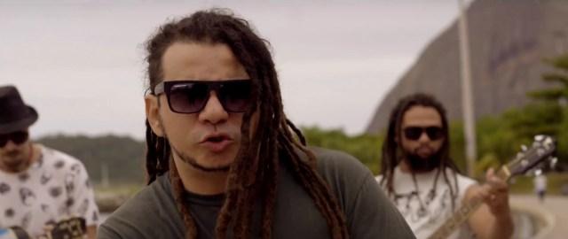 herança-negra-segue-o-baile-videoclipe-youtube