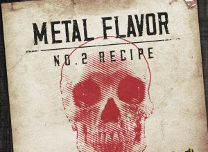 metal-flavor-no-2-recipe-devils-lab-reprodução-youtube