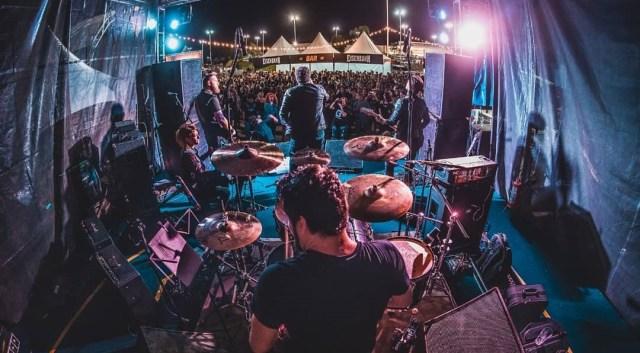 rising-bones-vitória-rock-fest-harley-davidson-diego-lobato-divulgação