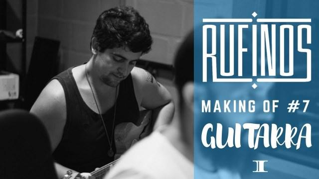rufinos-guitarra-making-of-sétimo-episódio-bravo-reprodução-youtube