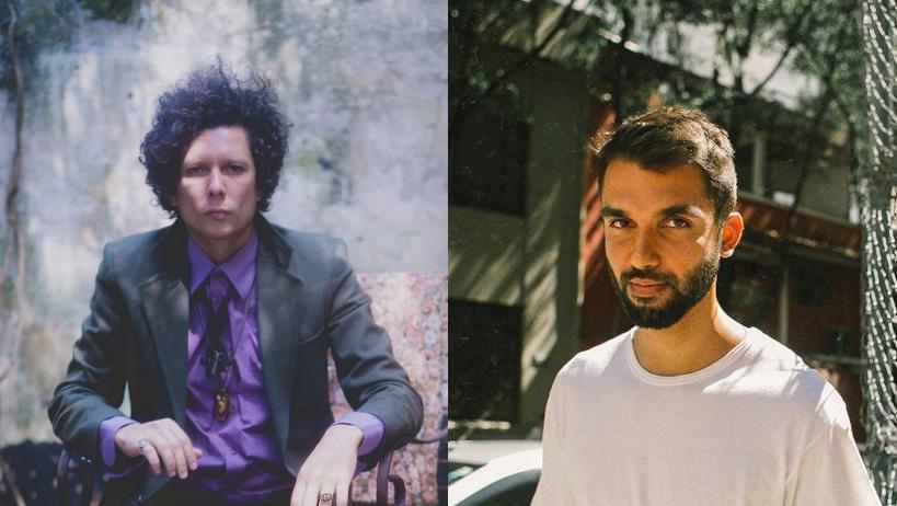 Juliano Gauche e Silva integram lista dos 25 melhores discos do ano