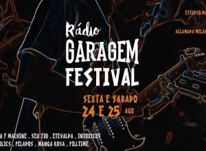 rádio-garagem-festival-divulgação-facebook