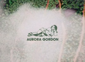 aurora-gordon-peter-banana-youtube