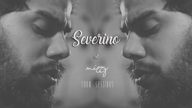 severino-mizzy-room-sessions-proxima-estação-youtube
