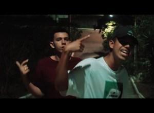 compassoul-rap-filhos-da-guerra-clipe-youtube
