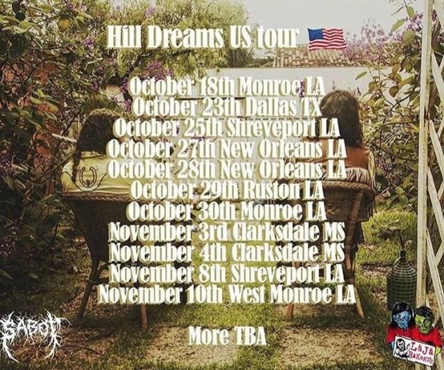 hill-dreams-tour-usa-divulgação
