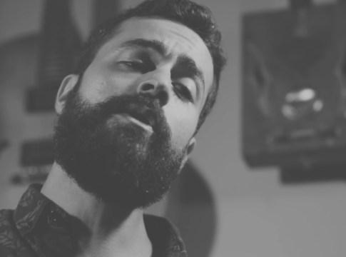 diego-lyra-kalifa-adeus-saudade-de-voce-mizzy-room-sessions-youtube
