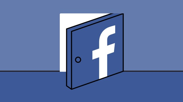 facebook-ad-tracking-cookie