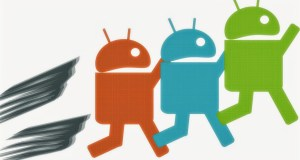 Android-RAM-OnePlus-3