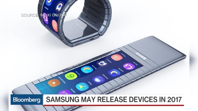 samsung-foldable-devices-mwc-2017