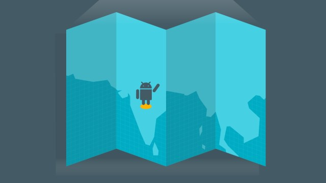 Google-India-Android-Certification